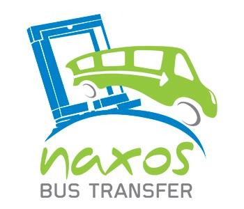Naxos Bus Transfer