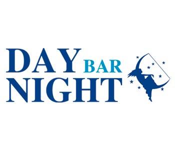 Day Night Bar Naxos