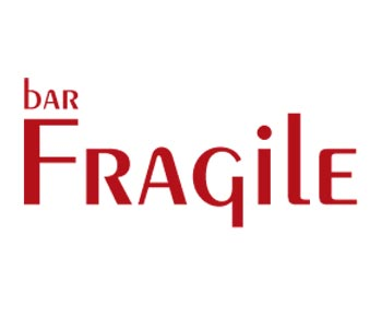 bar Fragile Νάξος
