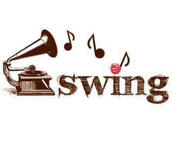Swing bar Naxos