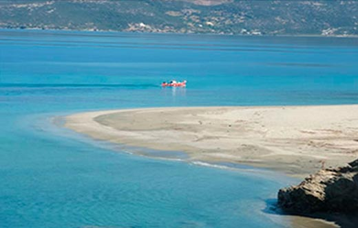 Marmari Evia