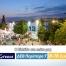 ΔΕΘ: Η Ελλάδα στο πιάτο μας